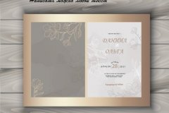 svadba_pechat_priglashenij