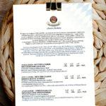 menu_zakazat_pechat